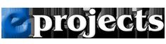 Agencia Web CBW Logo