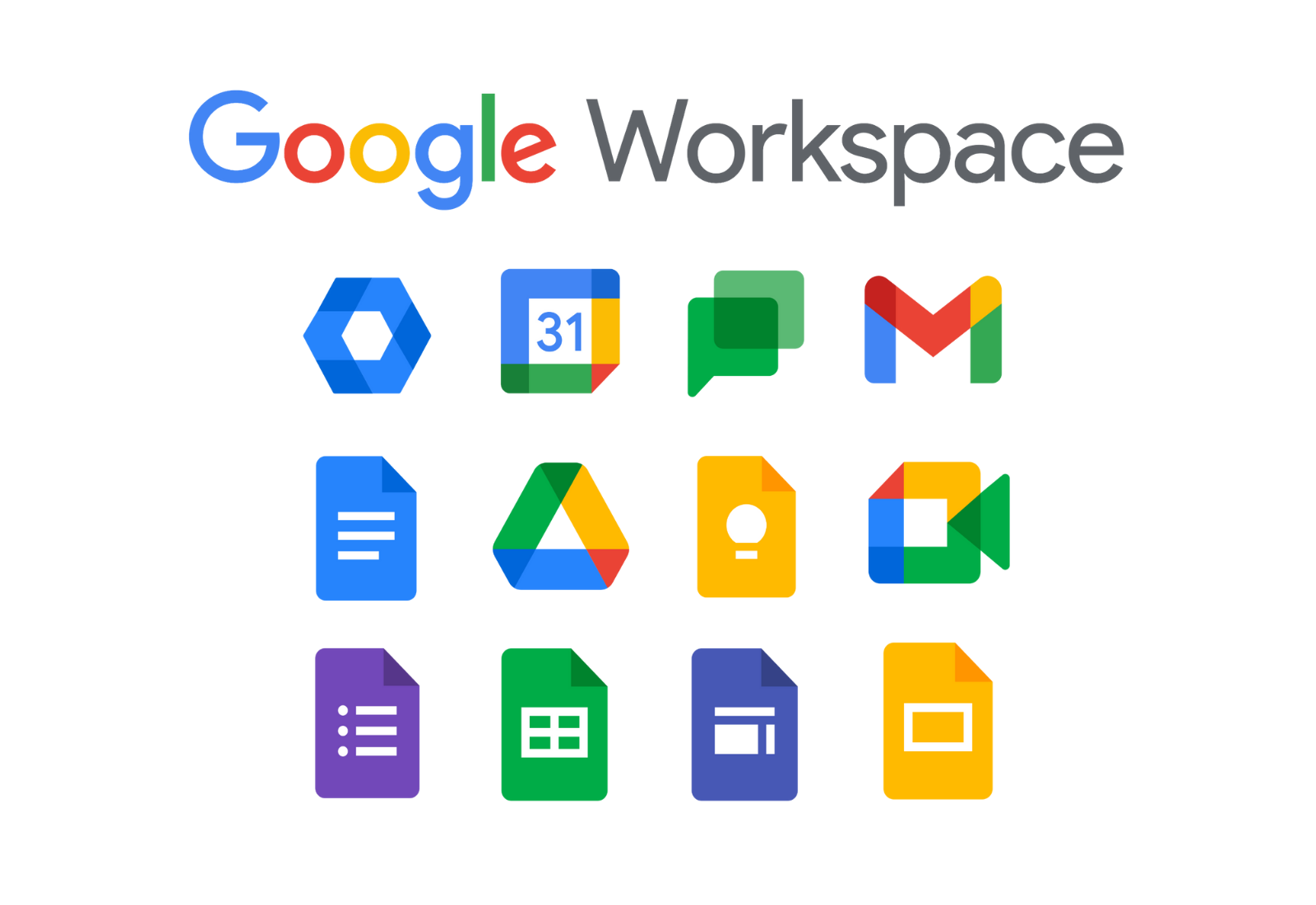 Facturación Google Workspace México