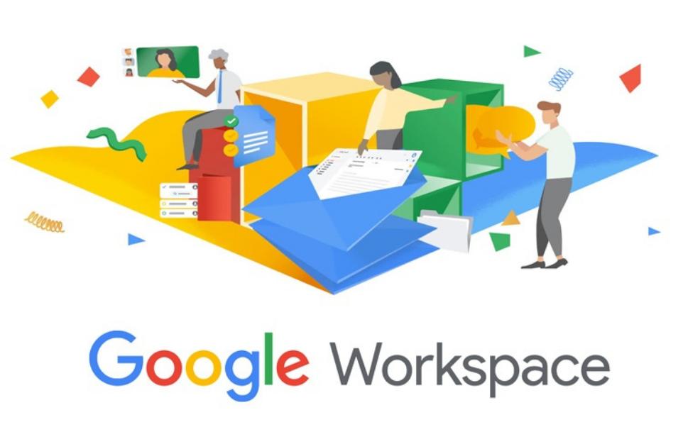 Google Workspace Partner Mexico