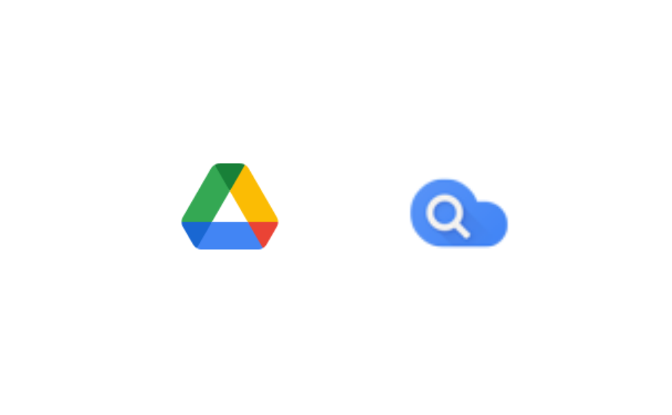 Google Workspace Mexico