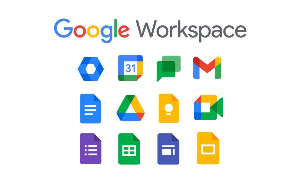 Workspace México