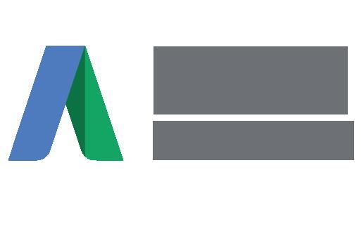 Agencia Google Adwords en Mexico