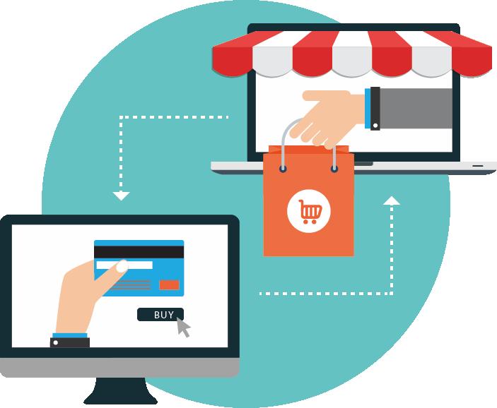 diseno-y-desarrollo-de-tienda-online