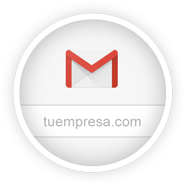 gmail-empresa