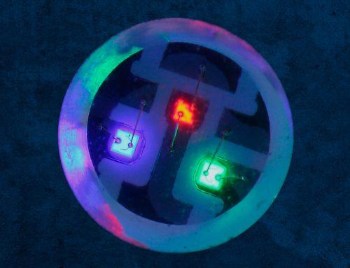 Punto LED