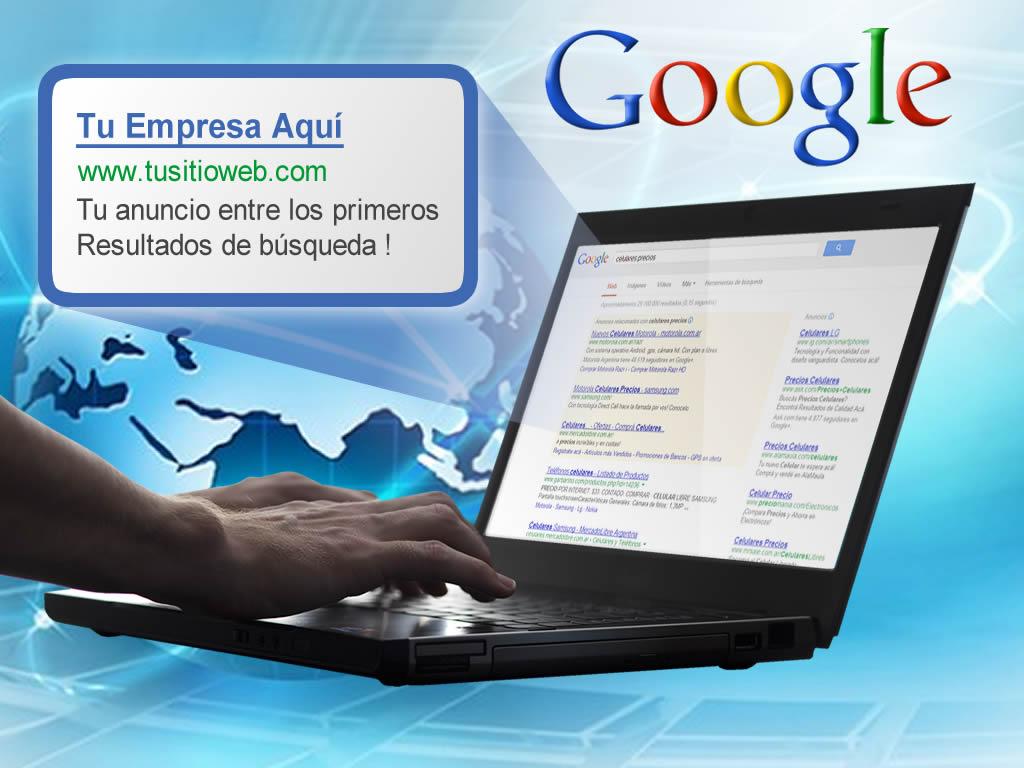 publicidad-en-buscadores-google-adwords