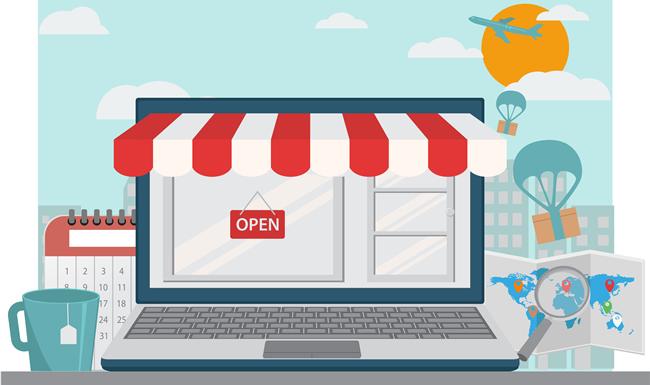 tienda-online-1