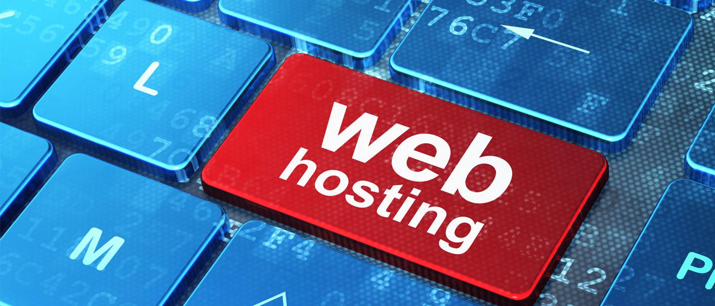 El mejor web hosting de todo Mexico para empresas